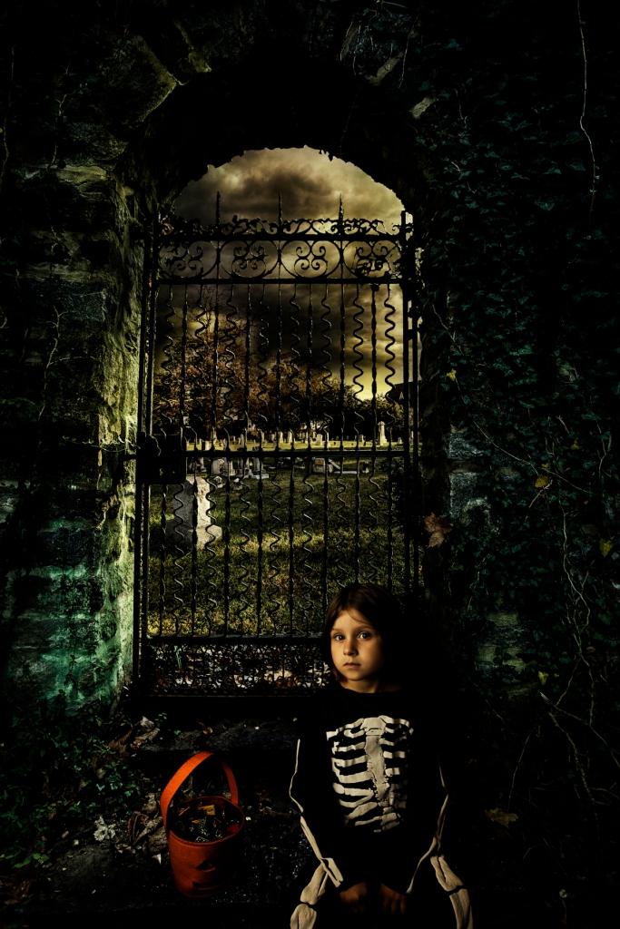 2012-halloween