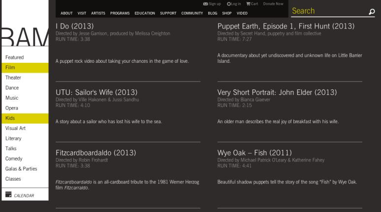 Screen shot 2013-10-25 at 2.33.50 PM